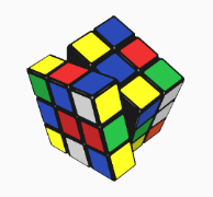 rubiks-cube_small