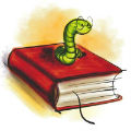 book-worm1_small